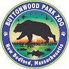 ButtonwoodParkZoo