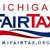 mifairtax