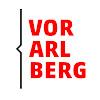 Vorarlberg von Oben