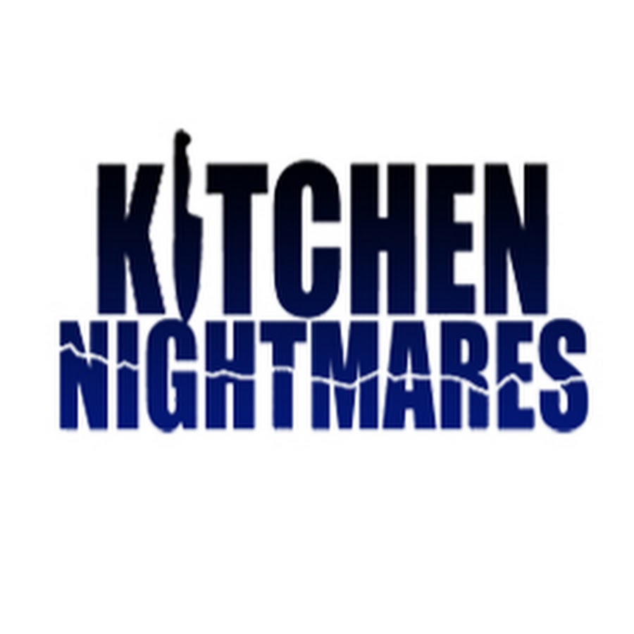 Secret Garden Kitchen Nightmares Kitchen Nightmares Youtube