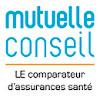 mutuelleconseil1