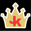 Junk King Orange County