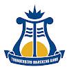 Thunderbird Marching Band