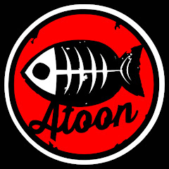 Atoon