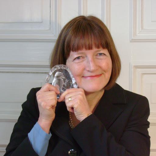 Helena Wästlund
