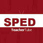 teachertubeSPED