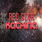 Red Star Kachina 2017