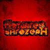 Haywire Shrozeph