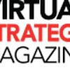 virtualstrategy