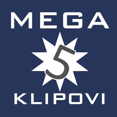 MegaKlipovi5