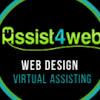 Assist4web