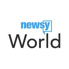 Newsy World