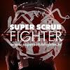 Super Scrub Fighter