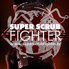 Super Scrub Fighter