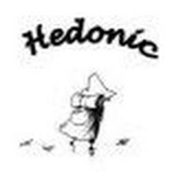 HedonicPostcards