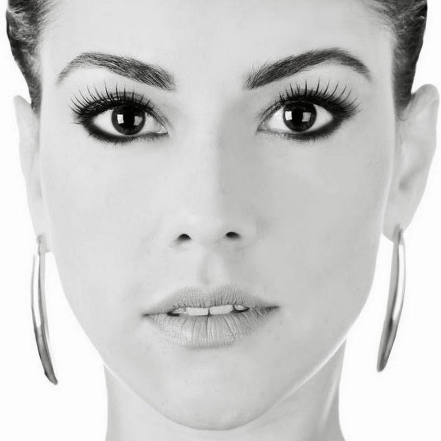 Pollyana Aguiar - YouTube