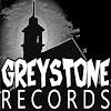 Greystone Records
