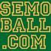 Semoballsports