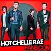 HotChelleRaeFanscom