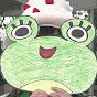 杏ノフあやっさん の動画、YouTube動画。