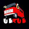 UK ZUK