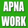 apnaworkpk