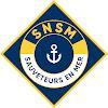 Les Sauveteurs en Mer - SNSM