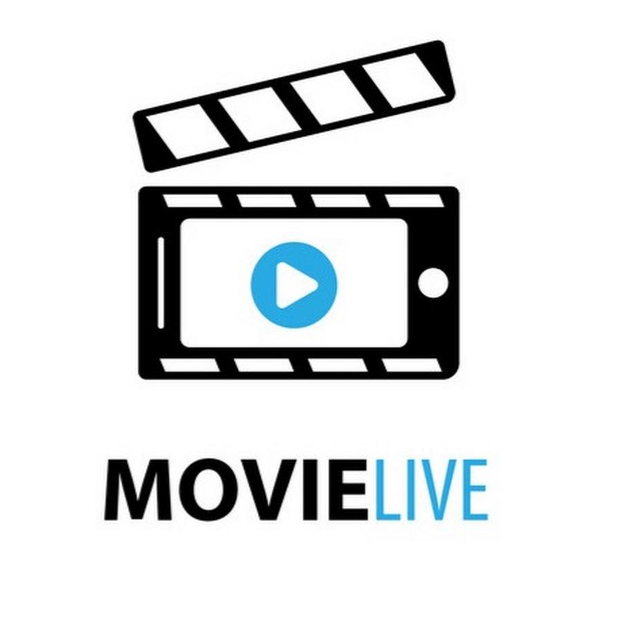 Bhojpuri movies 2016: Latest News, Videos and Photos of ...