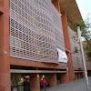 Xarxa de Biblioteques Cornellà