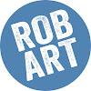 Rob Snow