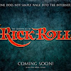 Rickrollmovie Rickrollmovie