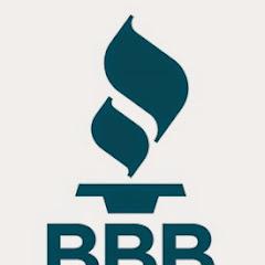 Better Business Bureau Serving Delaware