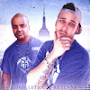 RONY&RESO-OFFICIAL