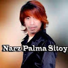 Narz Palma Sitoy