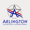 VisitArlingtonTexas