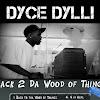 Dyce Dylli