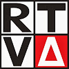 RTVA - Lokale Omroep Amstelveen