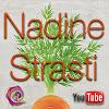 Nadine Strasti