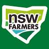 NSWFarmers