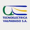 Tecnoelectrica Valparaiso S.A.