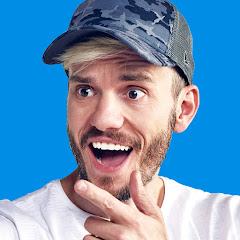 brancoala profile picture