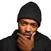Slym Got Dat Heat