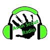 Avon Scout Radio