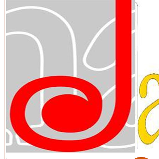 JannLucc