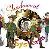 Shadowcat Systems