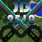 JuanDaniel2510 - Ingeniería en Videojuegos