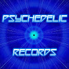 psychedelicrecords