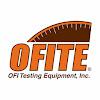 OFITestingEquipment