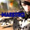 deion4759 |D-Maestro|