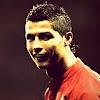Arafat Ronaldo